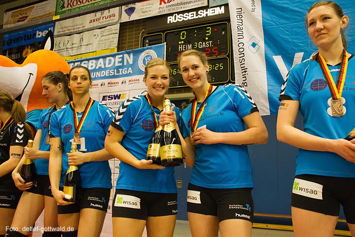 vcw-schwerin_playoff-halbfinale_spiel2_2013-04-18_foto-detlef-gottwald-0650a.jpg