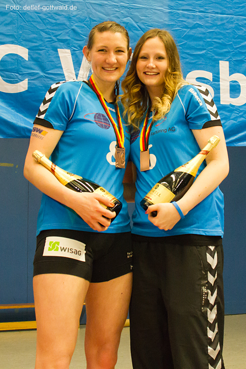 vcw-schwerin_playoff-halbfinale_spiel2_2013-04-18_foto-detlef-gottwald-0656a.jpg