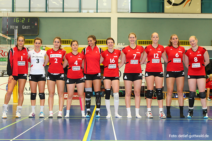 vcw-cup-2013_foto-detlef-gottwald-4737a.jpg