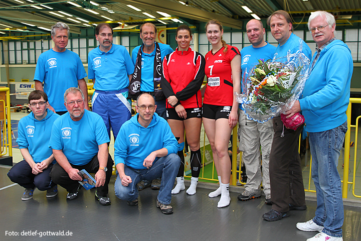 vcw-cup-2013_foto-detlef-gottwald-4825a.jpg