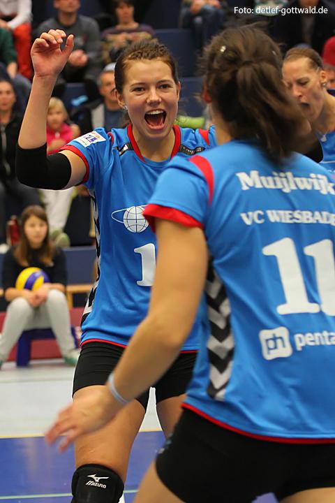 vcw-cup-2013_foto-detlef-gottwald-5007a.jpg