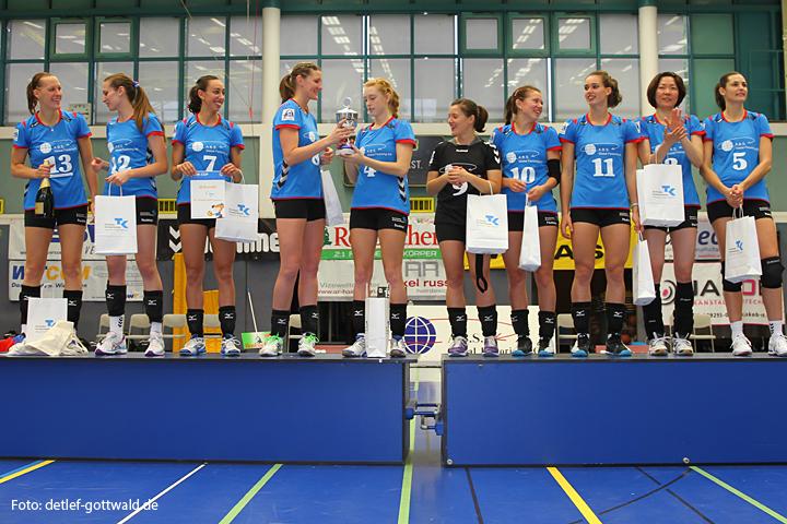 vcw-cup-2013_foto-detlef-gottwald-5603a.jpg
