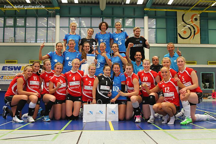 vcw-cup-2013_foto-detlef-gottwald-5622a.jpg