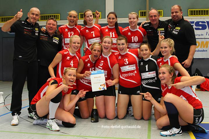 vcw-cup-2013_foto-detlef-gottwald-5681a.jpg