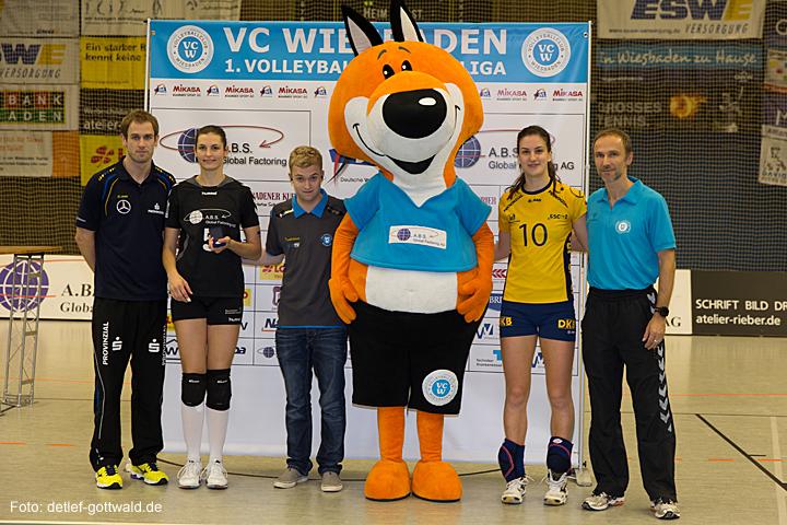 vcw-schwerin_pokalspiel_2013-11-06_foto-detlef-gottwald-1283_news.jpg