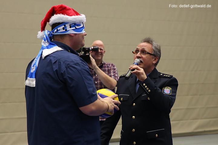 vcw-polizeiauswahl_2013-12-18_foto-detlef-gottwald-0201.jpg