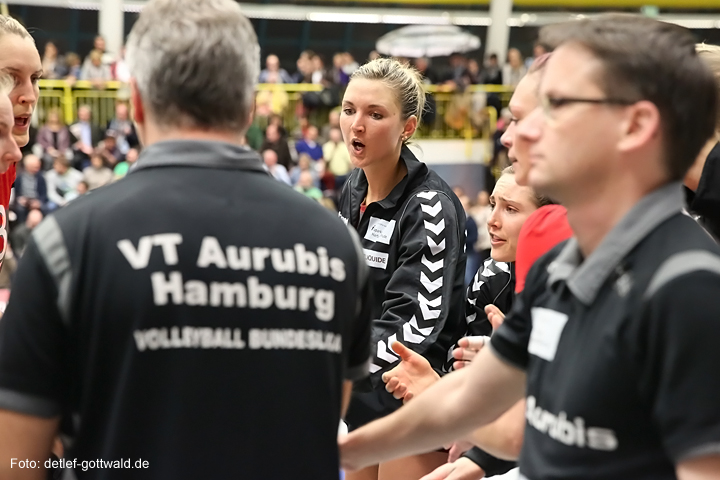 vcw-hamburg_2014-01-18_foto-detlef-gottwald-0999a.jpg