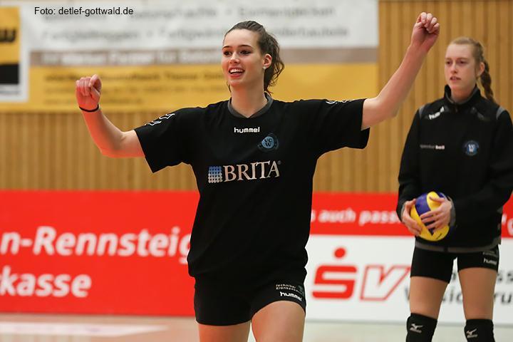 volleystarsthueringen-vcw_2014-02-01_foto-detlef-gottwald-0012a.jpg