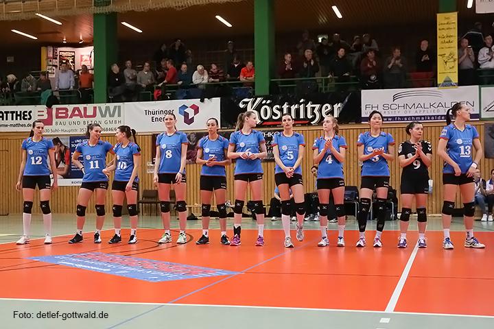 volleystarsthueringen-vcw_2014-02-01_foto-detlef-gottwald-0138a.jpg