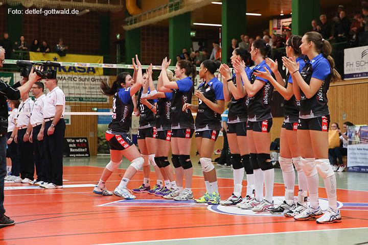 volleystarsthueringen-vcw_2014-02-01_foto-detlef-gottwald-0139a.jpg