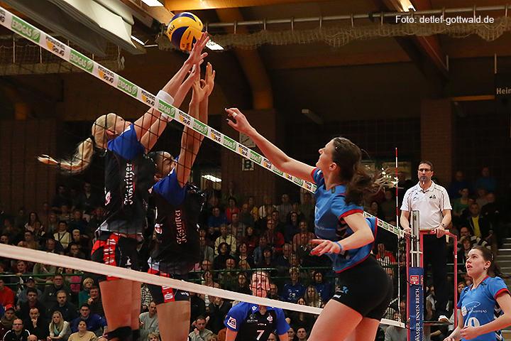 volleystarsthueringen-vcw_2014-02-01_foto-detlef-gottwald-0285a.jpg