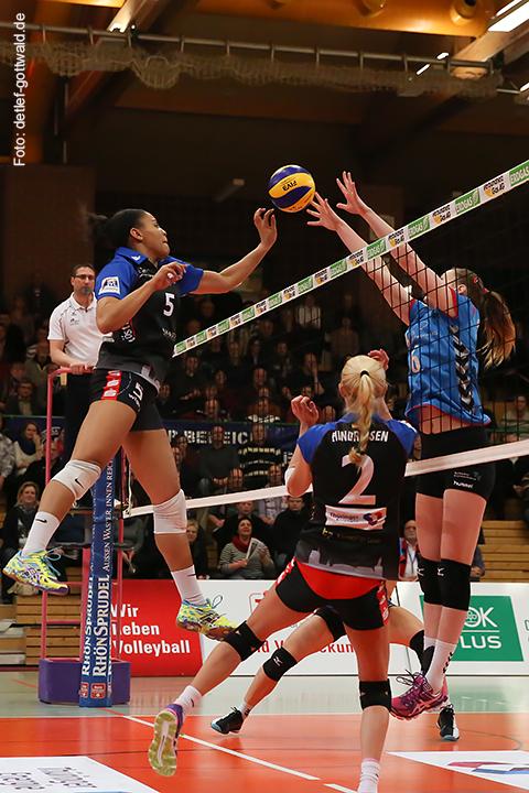 volleystarsthueringen-vcw_2014-02-01_foto-detlef-gottwald-0349a.jpg