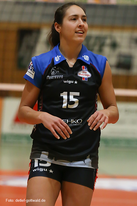 volleystarsthueringen-vcw_2014-02-01_foto-detlef-gottwald-0366a.jpg