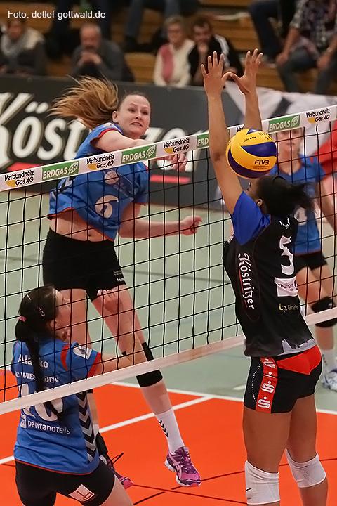 volleystarsthueringen-vcw_2014-02-01_foto-detlef-gottwald-0398a.jpg