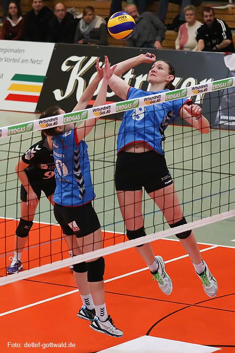 volleystarsthueringen-vcw_2014-02-01_foto-detlef-gottwald-0413a.jpg