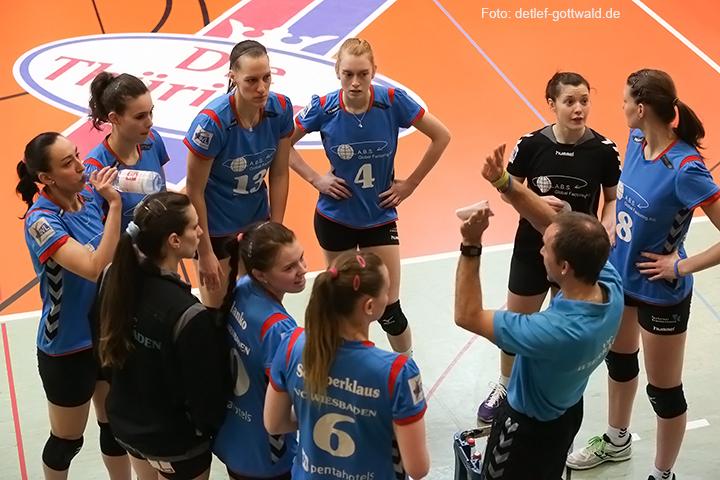 volleystarsthueringen-vcw_2014-02-01_foto-detlef-gottwald-0417a.jpg