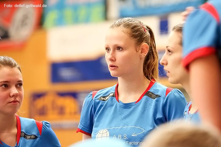 volleystarsthueringen-vcw_2014-02-01_foto-detlef-gottwald-0497a.jpg