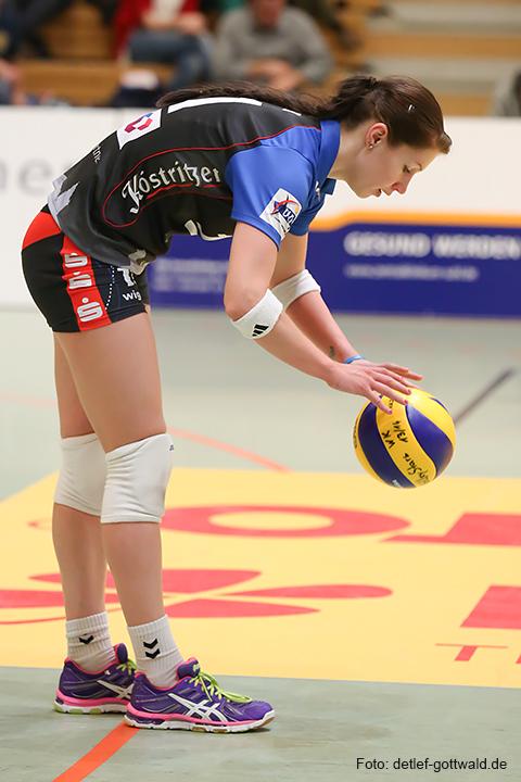 volleystarsthueringen-vcw_2014-02-01_foto-detlef-gottwald-0573a.jpg