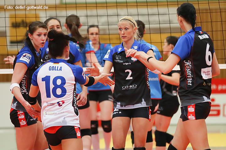 volleystarsthueringen-vcw_2014-02-01_foto-detlef-gottwald-0613a.jpg
