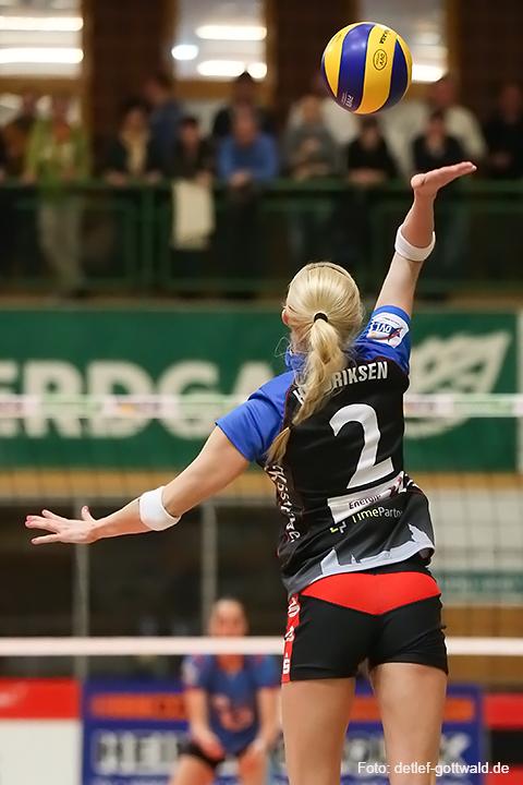volleystarsthueringen-vcw_2014-02-01_foto-detlef-gottwald-0616a.jpg
