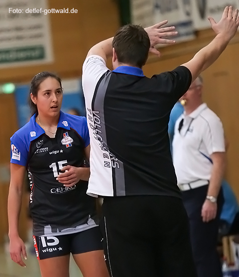 volleystarsthueringen-vcw_2014-02-01_foto-detlef-gottwald-0627a.jpg