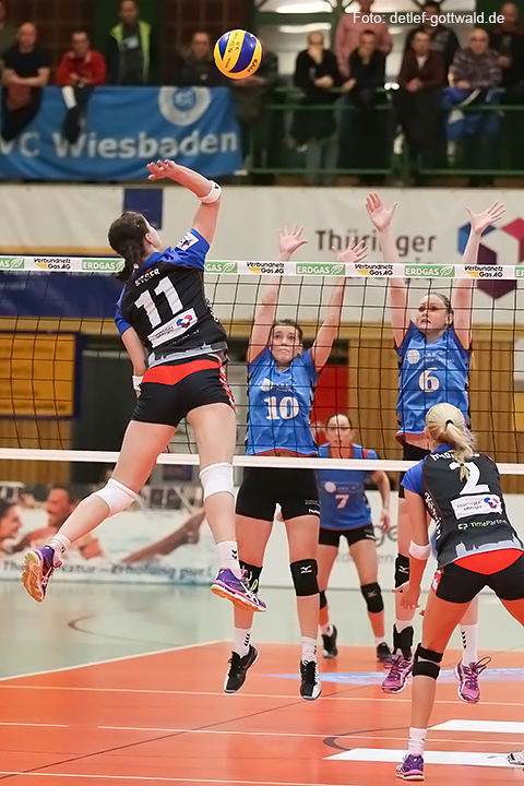 volleystarsthueringen-vcw_2014-02-01_foto-detlef-gottwald-0634a.jpg
