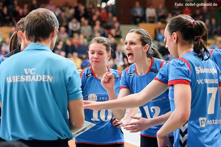 volleystarsthueringen-vcw_2014-02-01_foto-detlef-gottwald-0665a.jpg