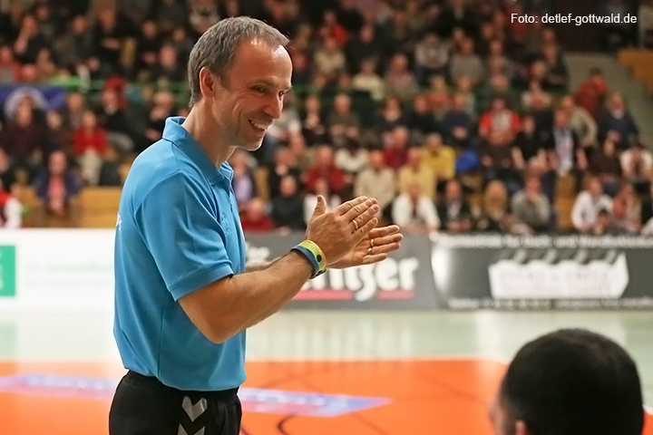 volleystarsthueringen-vcw_2014-02-01_foto-detlef-gottwald-0699a.jpg