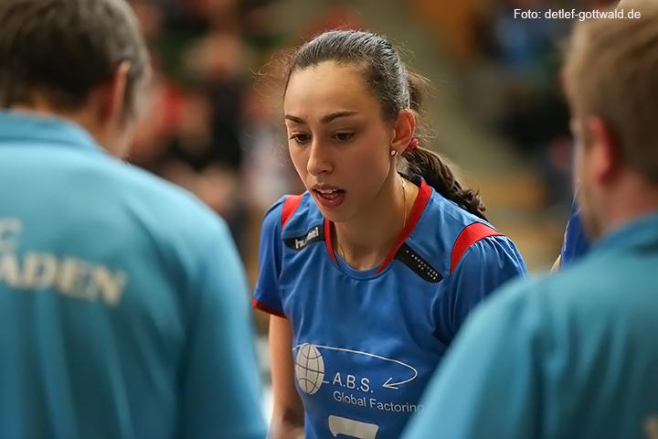 volleystarsthueringen-vcw_2014-02-01_foto-detlef-gottwald-0707a.jpg