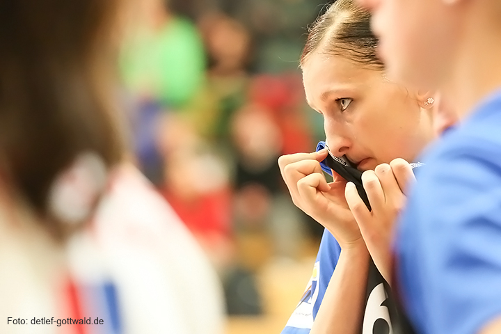 volleystarsthueringen-vcw_2014-02-01_foto-detlef-gottwald-0794a.jpg