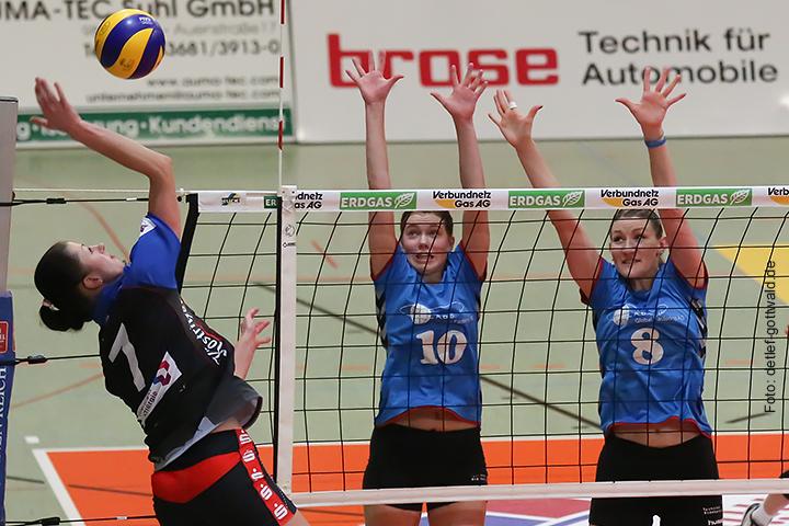 volleystarsthueringen-vcw_2014-02-01_foto-detlef-gottwald-0827a.jpg