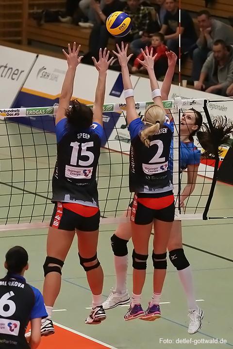 volleystarsthueringen-vcw_2014-02-01_foto-detlef-gottwald-0842a.jpg
