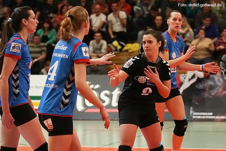 volleystarsthueringen-vcw_2014-02-01_foto-detlef-gottwald-0883a.jpg