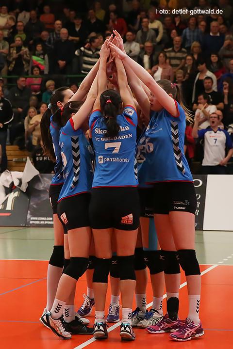 volleystarsthueringen-vcw_2014-02-01_foto-detlef-gottwald-0958a.jpg