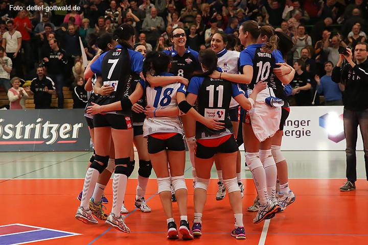 volleystarsthueringen-vcw_2014-02-01_foto-detlef-gottwald-1111a.jpg