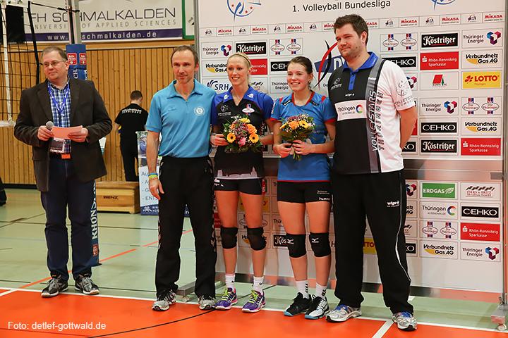 volleystarsthueringen-vcw_2014-02-01_foto-detlef-gottwald-1123a.jpg
