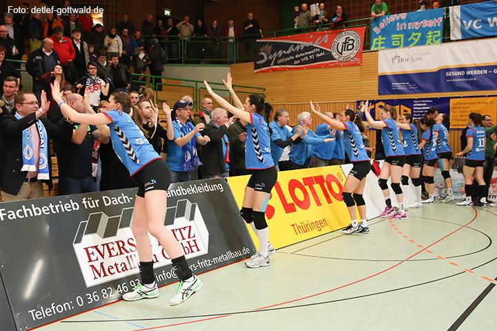 volleystarsthueringen-vcw_2014-02-01_foto-detlef-gottwald-1142a.jpg