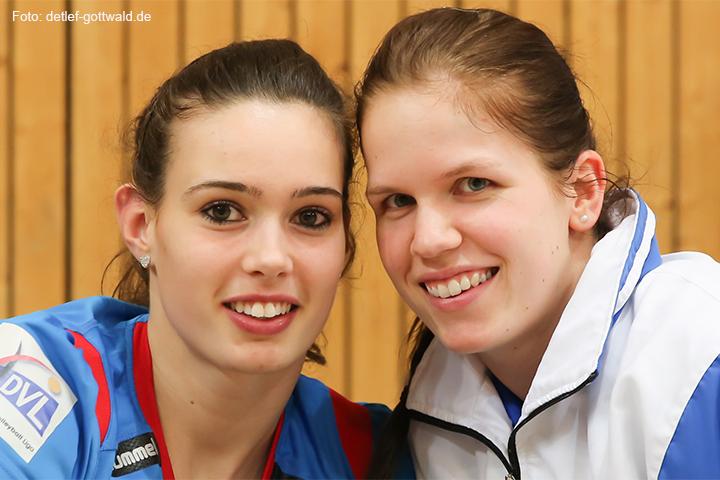 volleystarsthueringen-vcw_2014-02-01_foto-detlef-gottwald-1153a.jpg