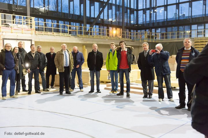 vc-wiesbaden_sponsorenforum_neue-halle_2014-02-03_foto-detlef-gottwald-0002a.jpg