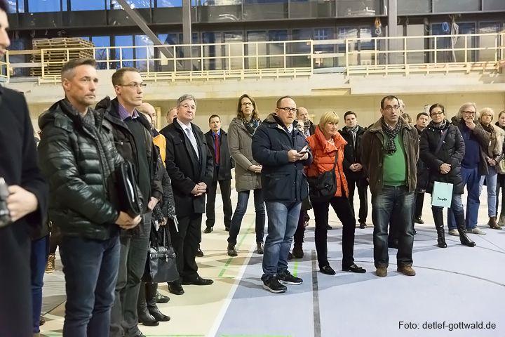 vc-wiesbaden_sponsorenforum_neue-halle_2014-02-03_foto-detlef-gottwald-0021a.jpg