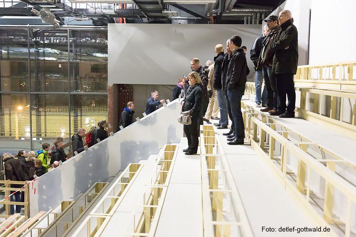 vc-wiesbaden_sponsorenforum_neue-halle_2014-02-03_foto-detlef-gottwald-0075a.jpg