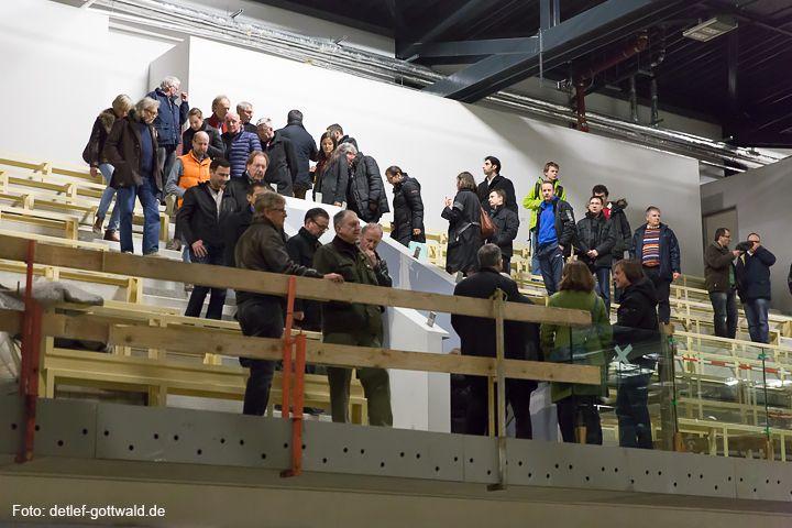 vc-wiesbaden_sponsorenforum_neue-halle_2014-02-03_foto-detlef-gottwald-0099a.jpg