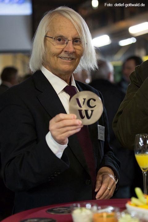vc-wiesbaden_sponsorenforum_2014-02-03_foto-detlef-gottwald-0152a_huhle.jpg