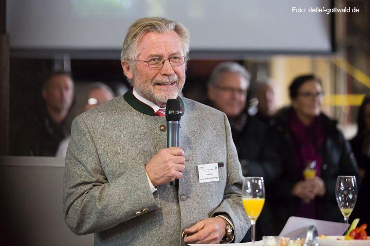 vc-wiesbaden_sponsorenforum_2014-02-03_foto-detlef-gottwald-0261a_huhle.jpg