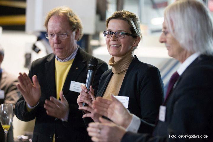 vc-wiesbaden_sponsorenforum_2014-02-03_foto-detlef-gottwald-0342a_huhle.jpg