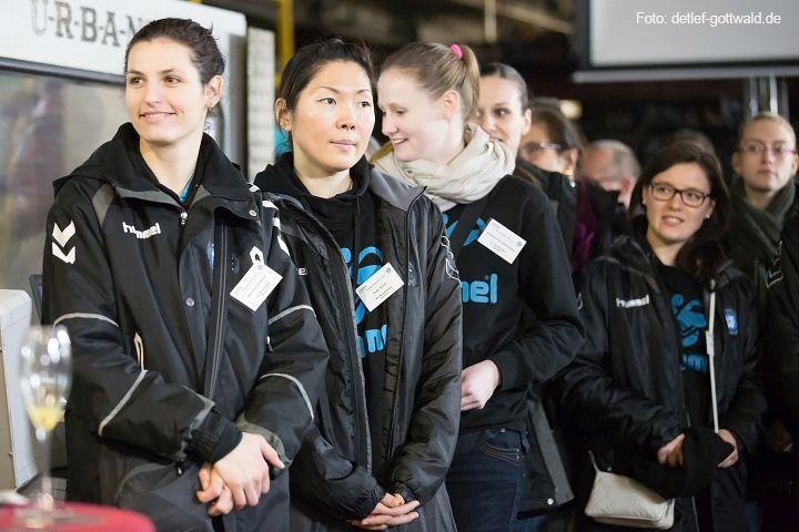 vc-wiesbaden_sponsorenforum_2014-02-03_foto-detlef-gottwald-0356a_huhle.jpg