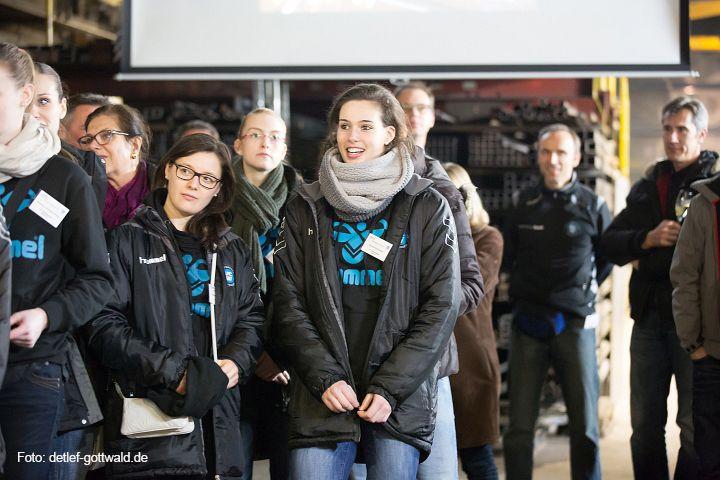 vc-wiesbaden_sponsorenforum_2014-02-03_foto-detlef-gottwald-0357a_huhle.jpg