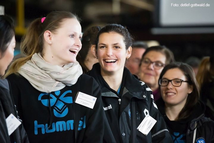 vc-wiesbaden_sponsorenforum_2014-02-03_foto-detlef-gottwald-0359a_huhle.jpg