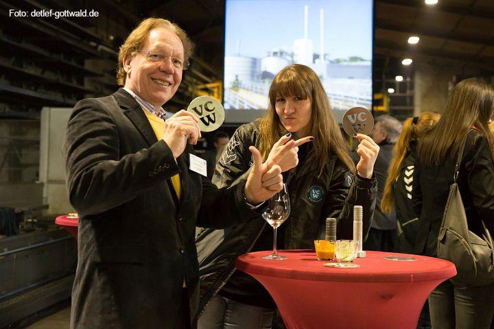 vc-wiesbaden_sponsorenforum_2014-02-03_foto-detlef-gottwald-0440a_huhle.jpg