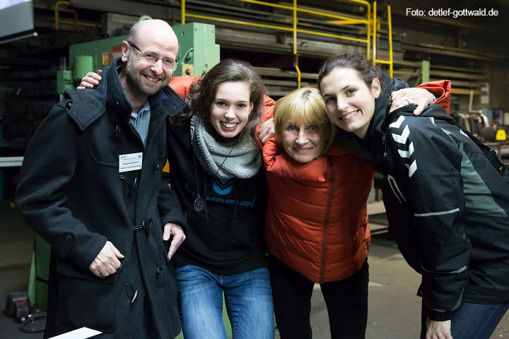 vc-wiesbaden_sponsorenforum_2014-02-03_foto-detlef-gottwald-0495a_huhle.jpg